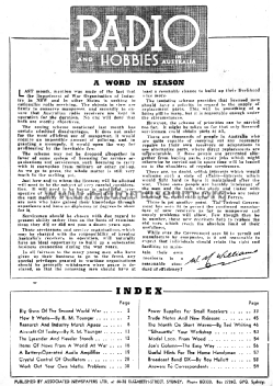aus_radio_hobbies_november_1942_index.png