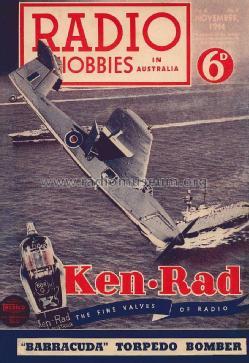 aus_radio_hobbies_november_1944.jpg