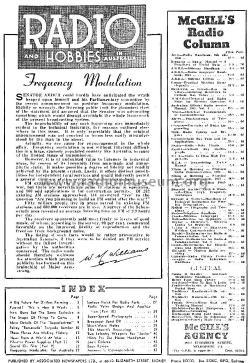aus_radio_hobbies_november_1944_index.jpg