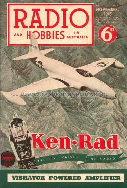 aus_radio_hobbies_november_1945.jpg
