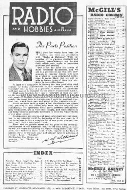 aus_radio_hobbies_november_1945_index.jpg