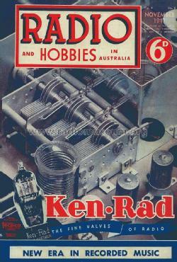 aus_radio_hobbies_november_1947.jpg