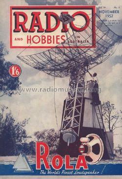 aus_radio_hobbies_november_1952.jpg