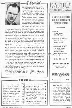 aus_radio_hobbies_november_1952_index.jpg