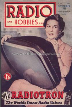aus_radio_hobbies_november_1953.jpg
