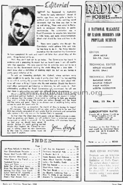 aus_radio_hobbies_november_1953_index.png