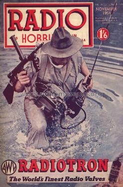 aus_radio_hobbies_november_1954.jpg