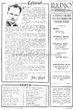aus_radio_hobbies_november_1954_index.png