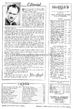 aus_radio_hobbies_october1947_index.png