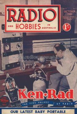 aus_radio_hobbies_october1949.jpg
