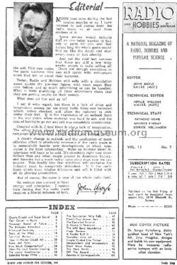 aus_radio_hobbies_october1949_index.jpg