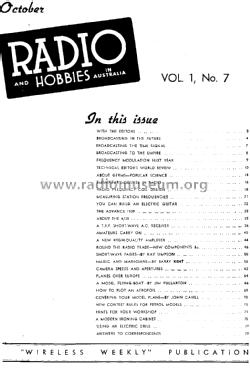 aus_radio_hobbies_october_1939_index.png