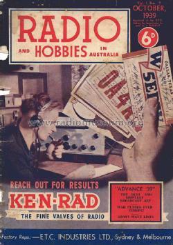 aus_radio_hobbies_october_1939_vol_1_no_7.jpg