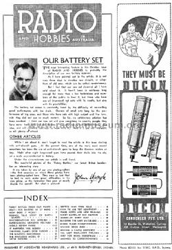 aus_radio_hobbies_october_1940_index.png