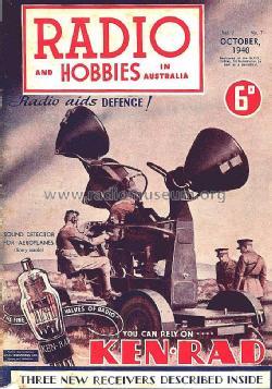 aus_radio_hobbies_october_1940_vol_2_no_7.jpg