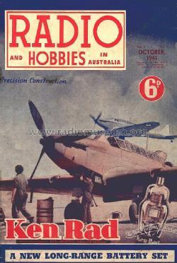 aus_radio_hobbies_october_1941.jpg