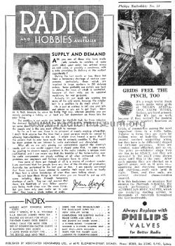 aus_radio_hobbies_october_1941_index.png
