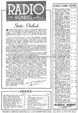 aus_radio_hobbies_october_1944_index.jpg