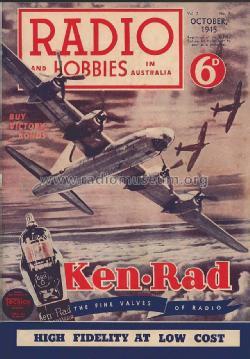aus_radio_hobbies_october_1945.jpg