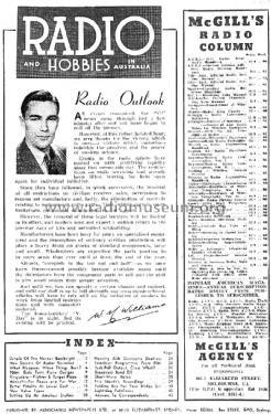 aus_radio_hobbies_october_1945_index.jpg