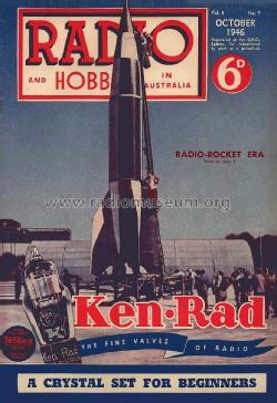 aus_radio_hobbies_october_1946.jpg