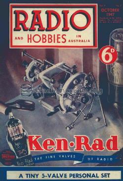 aus_radio_hobbies_october_1947.jpg