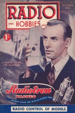 aus_radio_hobbies_october_1950.jpg