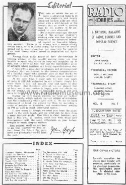 aus_radio_hobbies_october_1950_index.jpg