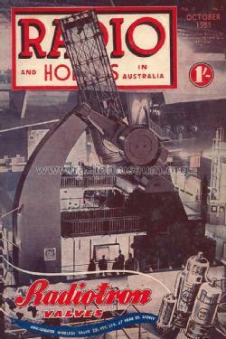 aus_radio_hobbies_october_1951.jpg