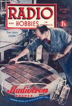 aus_radio_hobbies_october_1952.jpg