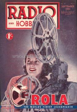 aus_radio_hobbies_september1951.jpg