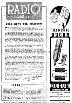 aus_radio_hobbies_september_1942_index.png
