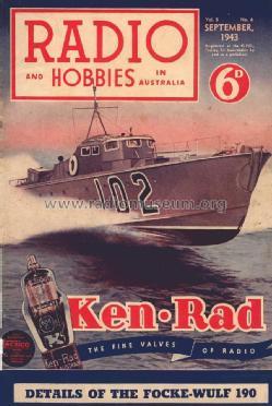 aus_radio_hobbies_september_1943.jpg