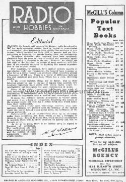 aus_radio_hobbies_september_1943_index.jpg