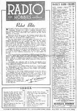 aus_radio_hobbies_september_1944_index.jpg