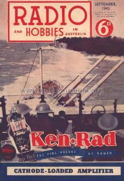 aus_radio_hobbies_september_1945.jpg
