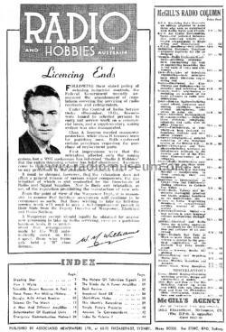 aus_radio_hobbies_september_1945_index.jpg