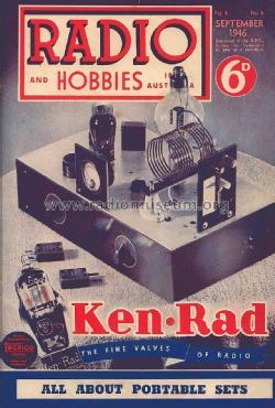 aus_radio_hobbies_september_1946.jpg