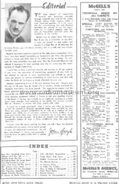 aus_radio_hobbies_september_1946_index.jpg
