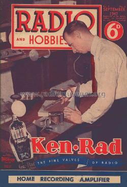 aus_radio_hobbies_september_1947.jpg