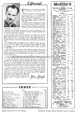 aus_radio_hobbies_september_1947_index.png
