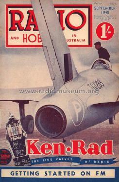 aus_radio_hobbies_september_1948.jpg