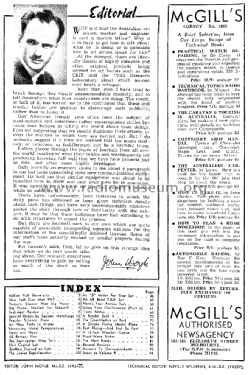 aus_radio_hobbies_september_1948_index.png