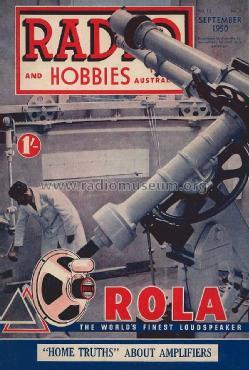 aus_radio_hobbies_september_1950.jpg