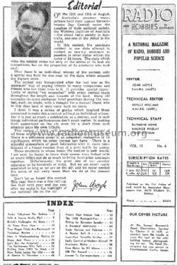 aus_radio_hobbies_september_1950_index.jpg