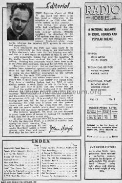 aus_radio_hobbies_september_1951.jpg