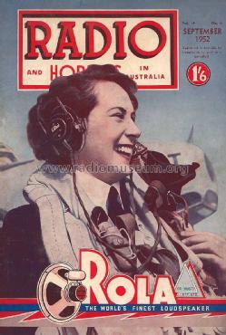aus_radio_hobbies_september_1952.jpg