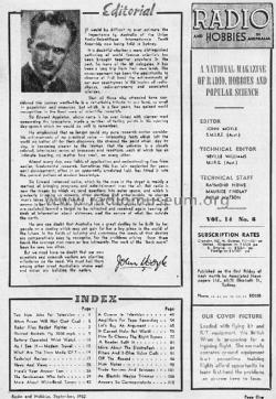 aus_radio_hobbies_september_1952_index.jpg