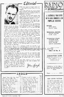 aus_radio_hobbies_september_1953_index.png