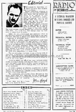 aus_radio_hobbies_september_1954_index.png